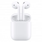 TWS AirPods NW M9X